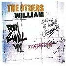 William [DISC 1] [7