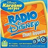 Radio Disney Karaoke