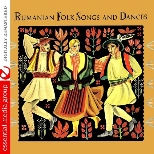 importance of traditional dances and music In the euphoria of choirs and song festivals, folk dance was left in the shadows   according to the times and people, reflecting important events.
