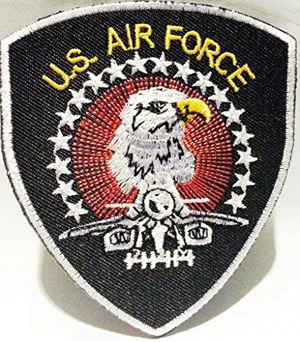 militar-aufnaher-fur-jacken-jeans-kleidung-bugelbilder-flicken-stoff-patch-kleider-patches-aufnaher-
