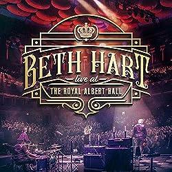 Beth Hart | Format: MP3-DownloadVon Album:Live At The Royal Albert Hall [Explicit]Erscheinungstermin: 30. November 2018 Download: EUR 1,29