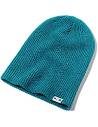 Oakley Barrow Beanie Men