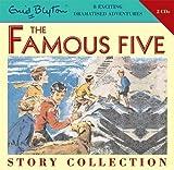 The Famous Five Short Story Collection (Famous Five Short Stories)