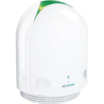 AirFree E125 Filterless Air Purifier
