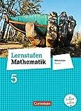 ISBN 3464540405