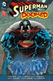 Image de Superman: Doomed