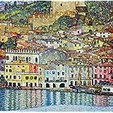 Gustav Klimt - Póster y impresiones sobre lienzo, aluminio y acrílico - reproducciones de cuadros en diferentes formatos