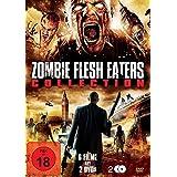 Zombie Flesh Eaters
