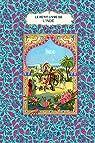 Le petit livre de l'Inde par Couliboeuf