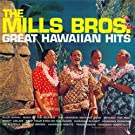 Great Hawaiian Hits