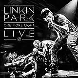 One More Light Live -