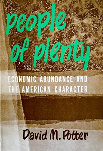 people-of-plenty-walgreen-foundation-lecture