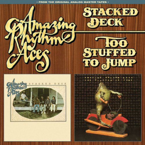 stacked-deck-too-stuffed-to-jump