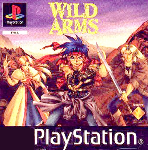 wild-arms-playstation