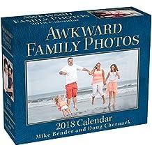 2018 Awkward Family Photos D2D