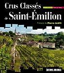 CRUS CLASSES DE SAINT-EMILION