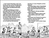 Das magische Baumhaus - Das beste Fußballspiel aller Zeiten: Band 50 - 2