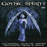 : Gothic Spirits (DVD)