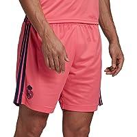 adidas Men's Madrid Temporada 2020/21 Real a Sho Away Shorts