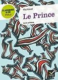 Le Prince - Hatier - 30/11/2011