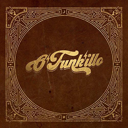 O'Funk'illo Groove