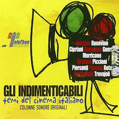 gli-indimenticabili-temi-del-cinema-italiano-by-various-artists
