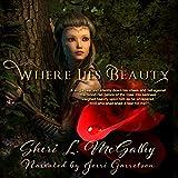 Where Lies Beauty