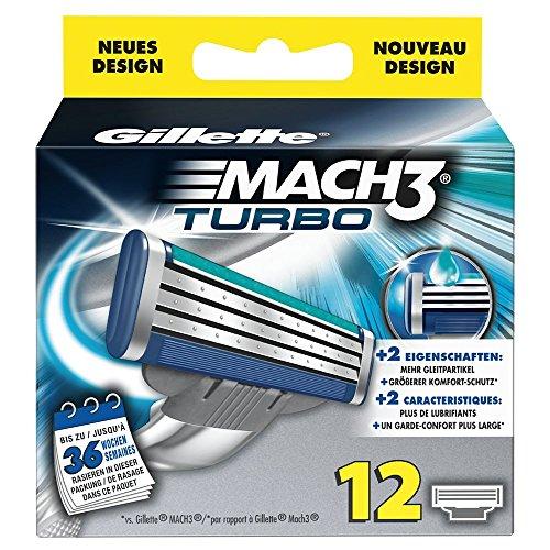 gillette-mach3-turbo-rasierklingen-12-stck