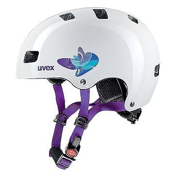 uvex fahrradhelm 3