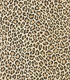 RT VliesTapete Kollektion African Queen II, mehrfarbig, 473612
