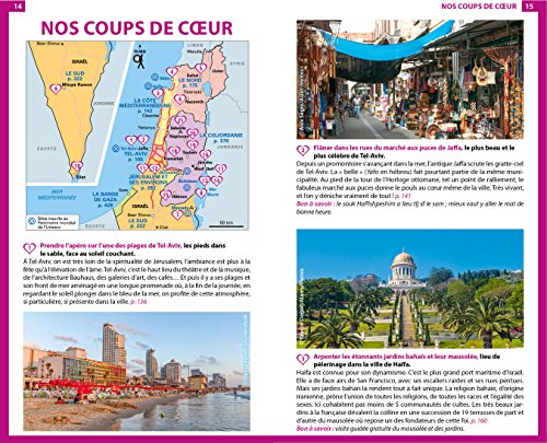 guide du routard bangkok 2018 19