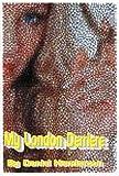 My London Derriere