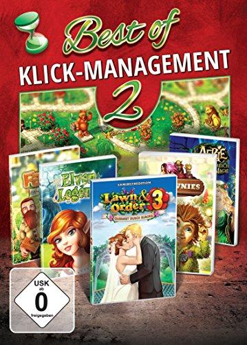 best-of-klickmanagement-2-pc