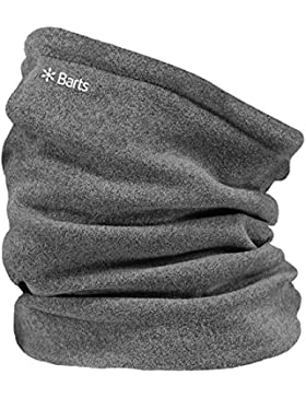 Barts Unisex Mütze, Schal & Handschuh-Set