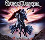 Stormwarrior: Heathen Warrior (Ltd Digi Edition) (Audio CD)