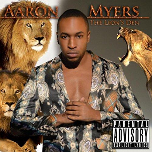 Aaron's Blues Aaron Myers