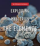 Exploring the Mysteries of the Elements