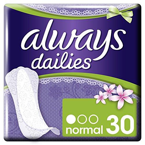 always-dailies-slim-multiform-panty-liners-fresh-8-x-30-pack