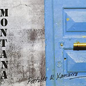 Perfecto & Xamarra (French Import)
