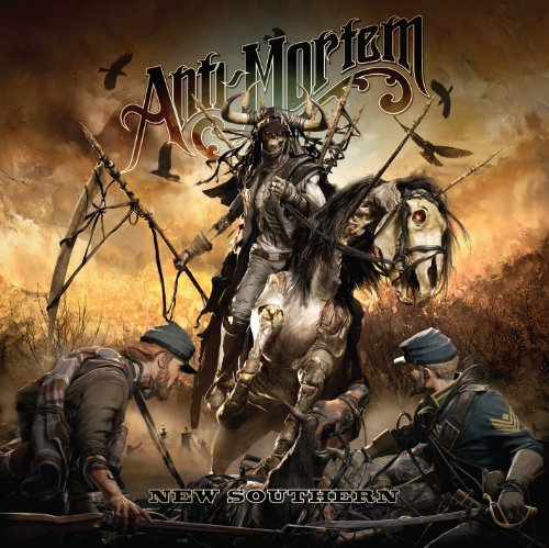 New Southern by Anti-Mortem (2014-04-29)