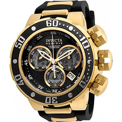 invicta-mens-reserve-gold-tone-silicone-band-steel-case-quartz-watch-21642
