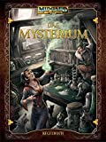 Midgard, Teil: Das Mysterium - Eine Einführung in die Geheimnisse des Zauberwerks
