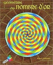 Géométrie du nombre d'or, 3ème édition
