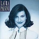 Laura Pausini -