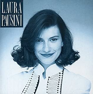 Laura Pausini by Laura Pausini (B000005TQO) | Amazon Products