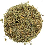 Andorn-Tee -Bio, Andornkraut Weiß, lose (1 x...