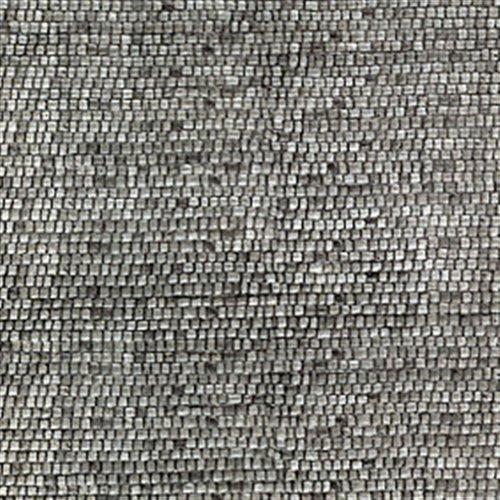 7360 - Vollmer N - Mauerplatte Pflasterstein