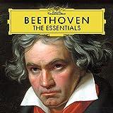 """Beethoven: Symphony No.9 In D Minor, Op.125 - """"Choral"""" / 4. - """"Freude, schöner Götterfunken"""" - Only Chorus"""