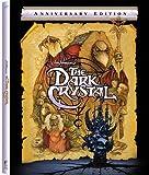 Dark Crystal [Edizione: Stati Uniti]