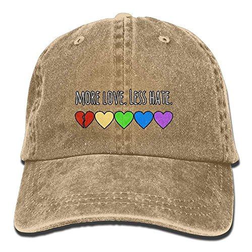 8e37d7672 Hunting hat al mejor precio de Amazon en SaveMoney.es